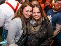 safari_by_nordischpic_hamburg_grossefreiheit_23.03.19-17-von-45