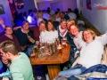 safari_by_nordischpic_hamburg_grossefreiheit_23.03.19-20-von-45