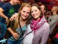 safari_by_nordischpic_hamburg_grossefreiheit_23.03.19-8-von-45
