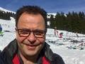 DJ Après Ski 01