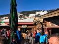 DJ Après Ski 04