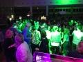 DJ Thomas Abraham Schlagerparty Boizenburg 02