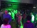 DJ Thomas Abraham Schlagerparty Boizenburg 04