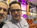 DJ Thomas Abraham Schlagerparty Boizenburg 05