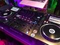 DJ Thomas Abraham Schlagerparty Boizenburg 06