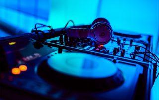DJ Thomas Abraham Deephouse Mix