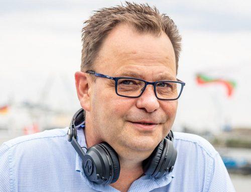 DJ Hamburg Hochzeit – Für einen unvergesslichen Abend!