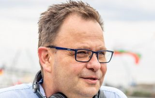DJ Soltau