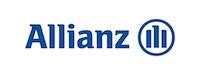 Allianz Versicherungen Firmenfeier mit DJ Thomas Abraham - Ihrem DJ für Firmenfeier