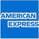 DJ für Ihre Firmenfeier - American Express