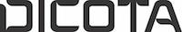 DJ für Firmenfeier bei DICOTA GmbH
