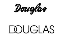DJ für Firmenfeier für das Unternehmen Douglas