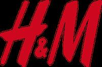 DJ für Firmenfeier für das Unternehmen H&M