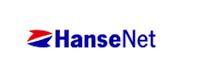 DJ für Firmenfeier für das Unternehmen HanseNet