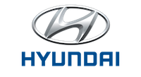 DJ für Firmenfeier Hyundai - DJ Thomas Abraham