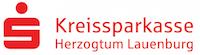 DJ für Firmenfeier in Herzogtum Lauenburg Kreissparkasse- DJ Thomas Abraham