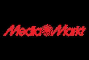 Media Markt Firmenfeier mit DJ Thomas Abraham - Ihrem DJ für Firmenfeier