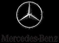 DJ für Firmenfeier für Mercedes Autohaus - DJ Thomas Abraham