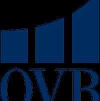 DJ für Firmenfeier für OVB - DJ Thomas Abraham