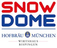 DJ im Snow Dome Bispingen - DJ Thomas Abraham