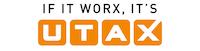 DJ Firmenfeier für das Unternehmen UTAX - DJ Thomas Abraham