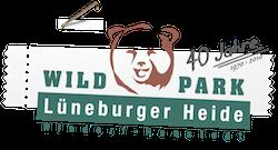 Wildpark Lüneburger Heide Nindorf - Hanstedt Firmenfeier mit DJ Thomas Abraham - Ihrem DJ für Firmenfeier