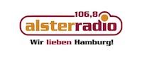 Radio DJ - alsterradio Hamburg mit DJ Thomas Abraham