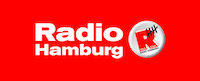 DJ bei Radio Hamburg - DJ Thomas Abraham