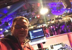 DJ buchen in Hamburg für Event