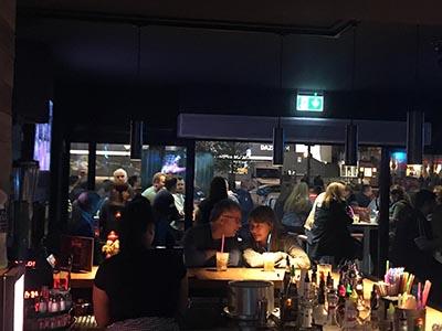 DJ für Familienfeier - Privatfeier - DJ in Hamburg buchen