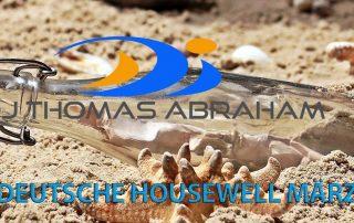 Neue Deutsche Housewelle