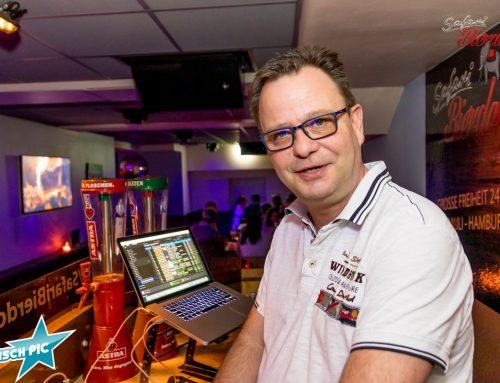 Schlager DJ präsentiert Schlagermix April 2019
