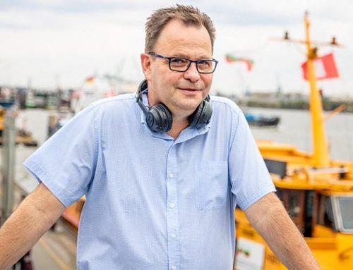 DJ buchen – Professioneller und erfahrener DJ für deine Feier