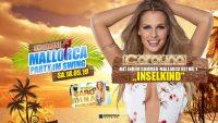 Mallorca Party DJ