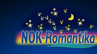 NOK-Romantika