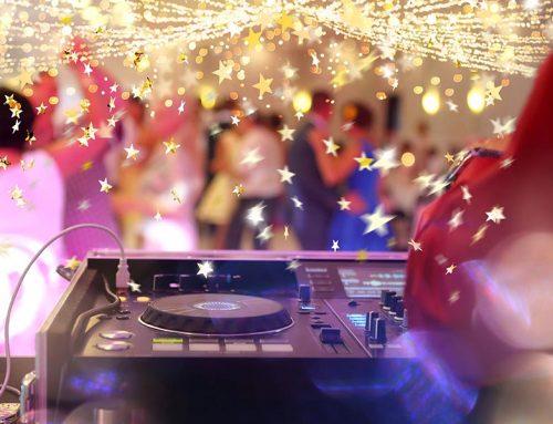 Hochzeit DJ Rabatt: Clever buchen und 20% Rabatt sichern