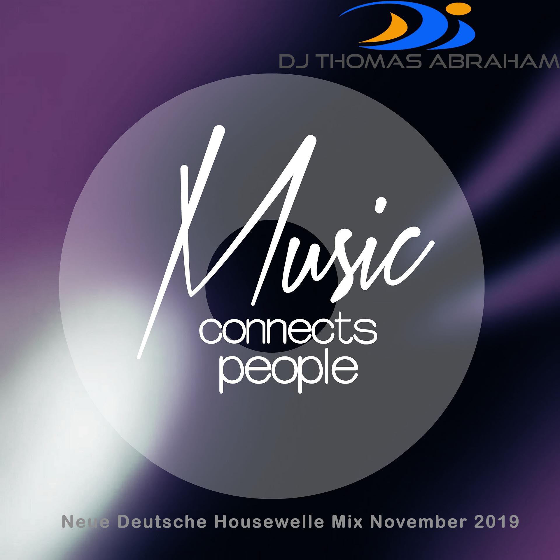 Neue Deutsche Housewelle Mix November 2019